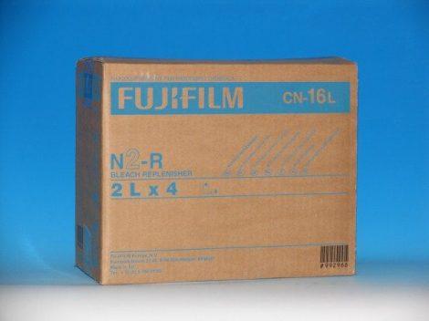 Fuji CN-16L N2R 4*2 literhez