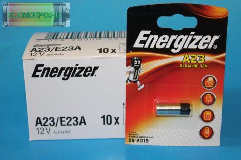 Energizer 1db elem A23 12V