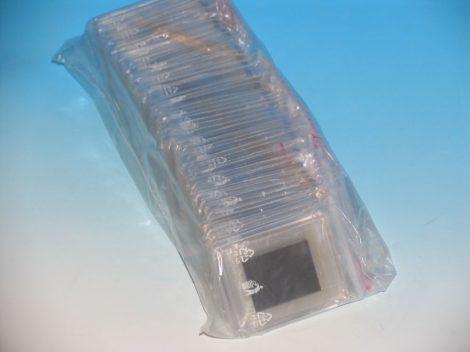 Fényképes hűtőmágnes 60mm x 45mm 50 db / csomag