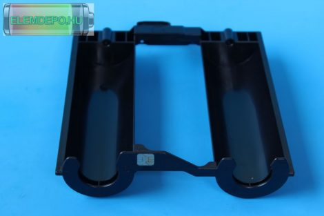 Hiti Ribbon Holder 10x15 P510 Printer vagy 13x18 vagy 15x20