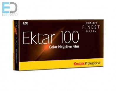 Kodak Ektar 100 / 5pack