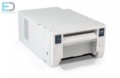 CP-K60DW-S nyomtató