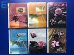Fotóalbum 10 x 15 24 képhez 24 db / csomag