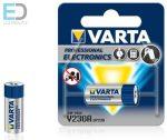 Varta 1db elem V23GA 12V (4223)