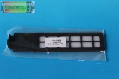 Fuji Filter A360C965288 SLP800/1000 Frontier 330/340