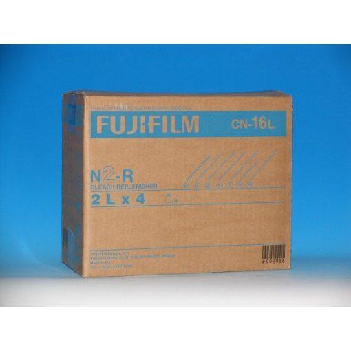 Fuji CN-16L N2R  Bleach 4x2 literhez cat992966