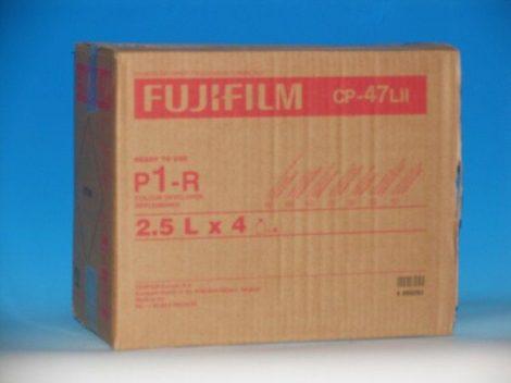 Fuji CP-47L II P1-R 4x2,5 L ( 995092 )