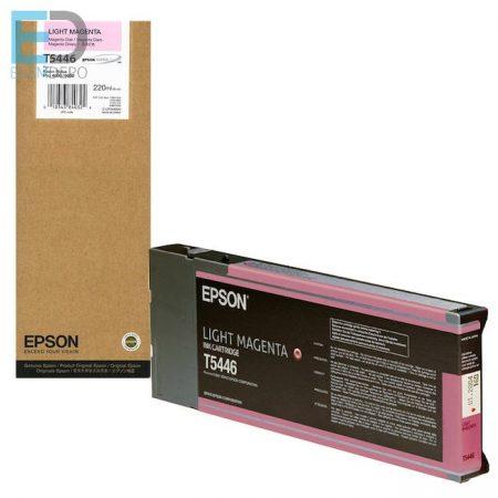 Epson C13T544600 220 ml light magenta