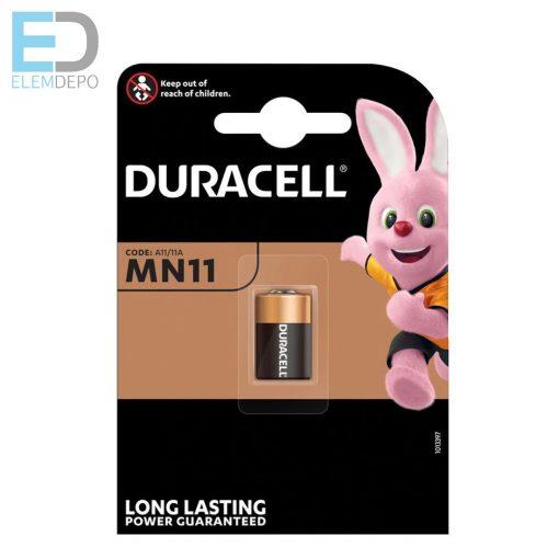 Duracell MN11 6V