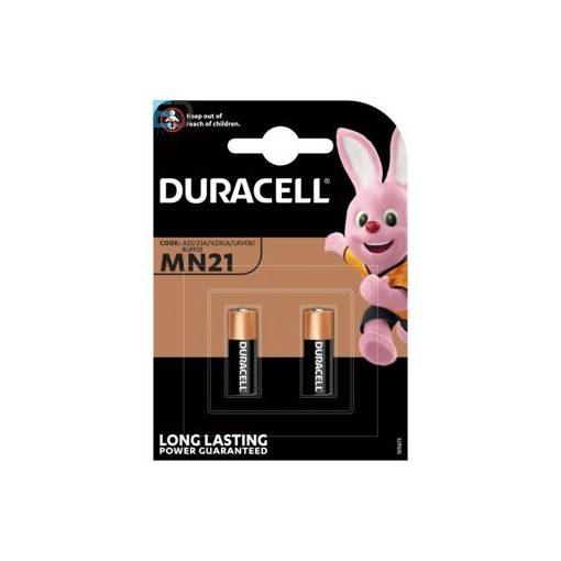 Duracell MN21 V23 GA B2 ( 1db elem )