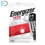 Energizer 1db elem BR1225 Lithium 3V