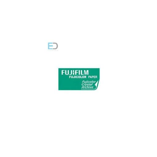 Fuji CA Crystal Archive Glossy 20,3 x 93 m fotópapír