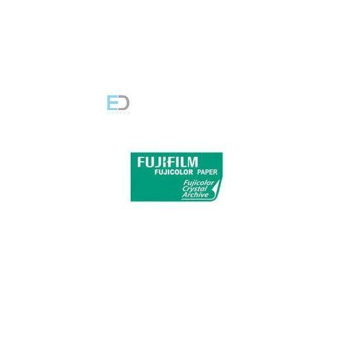 Fuji CA Crystal Archive 20,3 x 93m glossy ( fényes 18,879m2 )