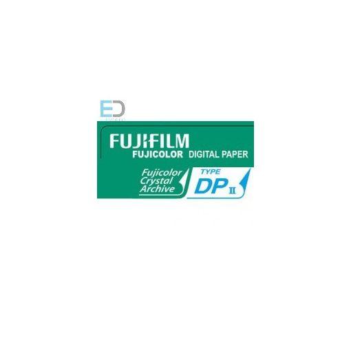 Fuji CA DPII 25,04cm x 83,8m Lustre fotópapír
