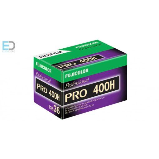 Fuji Pro 400 H 135-36