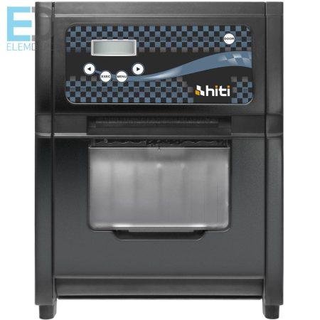 HITI P750 L Thermo Printer