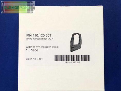 Ink Ribbon F1025 Fuji Frontier 340 110.120.50T
